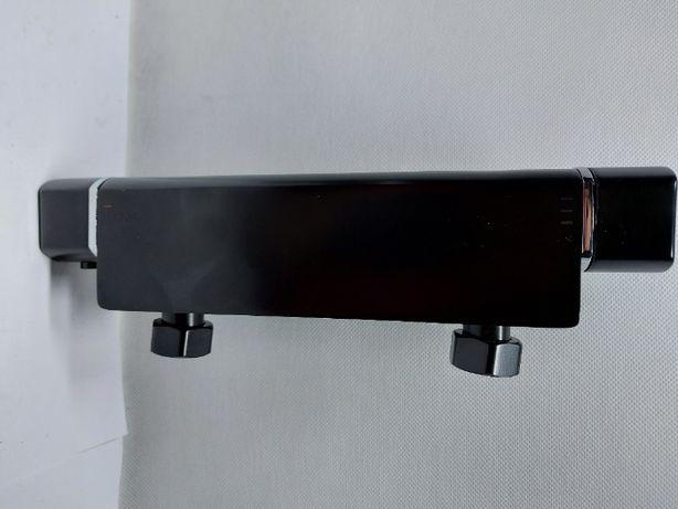 Bateria prysznicowa NEO SENSEA lombard krosno betleja