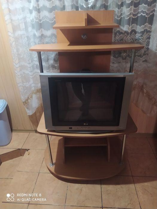 Продам телевизор Глухов - изображение 1