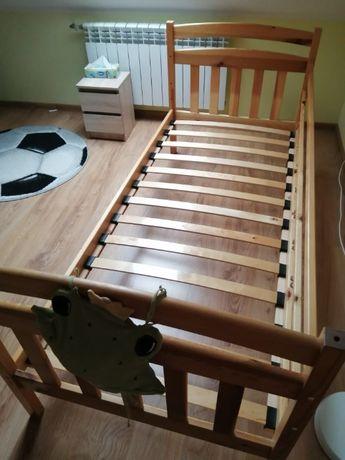 Stelaże lozka/ łóżko pietrowe