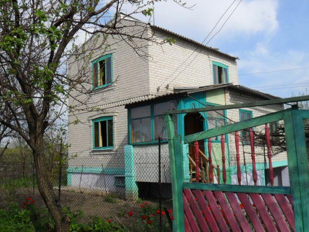 ДОМ , Славяногорск , с.Богородичное