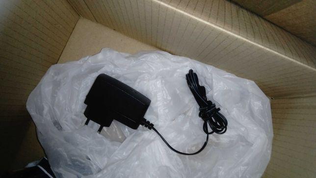 Zasilacz YAMAHA PA-3 do keyboardu np. PSR 270, PSR 210 PSR 310, 300