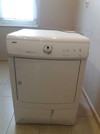 Suszarka elektryczna do prania