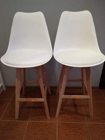 Krzesło, krzesła Hoker KRIS H-1 nowe firmy SIGNAL