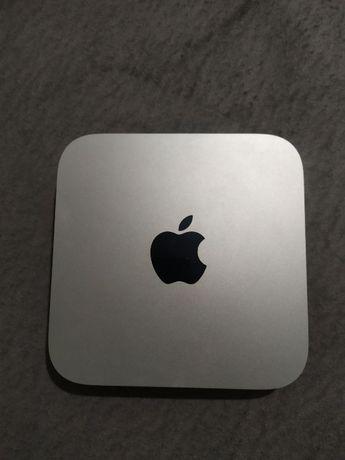 Продам apple mini A1347/16Gb/SDD 250gb