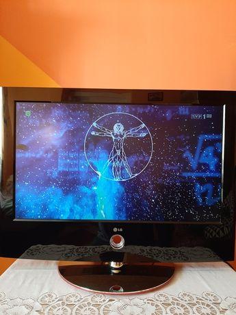 Telewizor LG 32 cale okazja!
