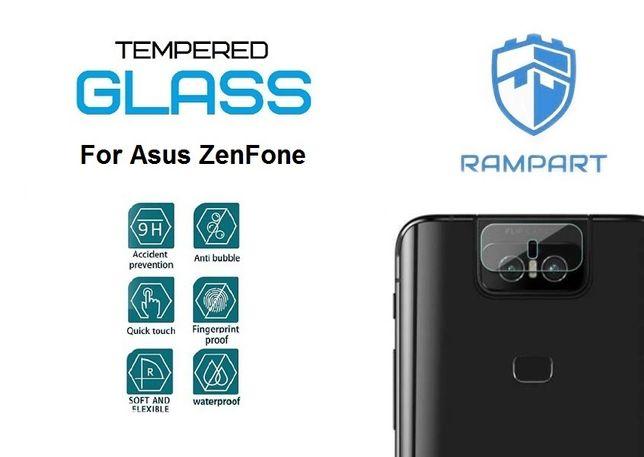 Стекло на камеру Asus Zenfone 6 Max Pro M2 Google Pixel 2 3 3a 4 4a XL