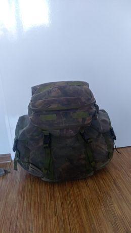 Plecak wojskowy 35l patrol pack DPM brytyjski
