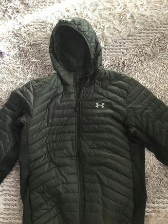 Куртка Under Armour LG. Оригінал з USA.