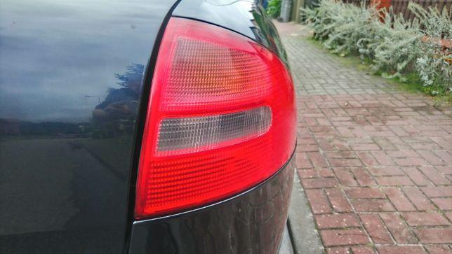 Lampa Tylna Prawa Lewa Audi A6 C5 Sedan