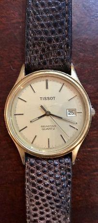 Relógio de pulso Tissot Seastar