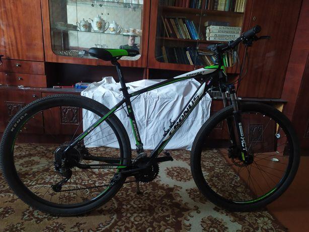 Велосипед Cronus Profast ДЁШЕВО