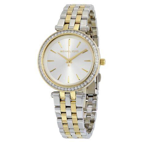 Женские часы Michael Kors MK3405 'Darci'