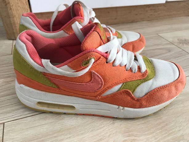 Nike air max 1 melon
