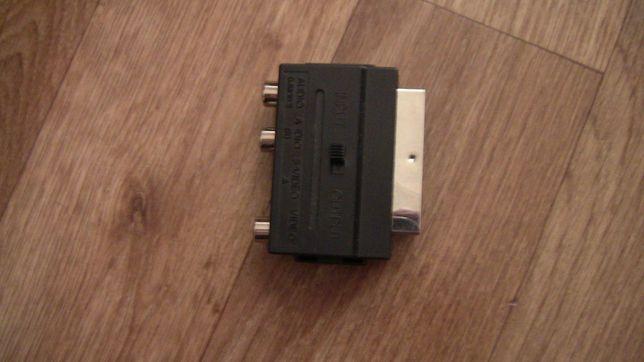 Провода для компьютера,тюнера,DVD (ДВД) ,принтера,наушников,и т.д.