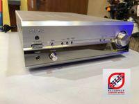Amplituner Denon DRA-201SA /Możliwa wysyłka/