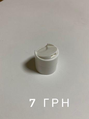 Крышка для антисептика на 28 горловину