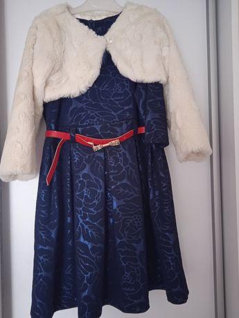 Плаття для дівчинки недорого
