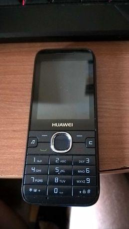 Sprzedam telefon HUAWEI G5510 brak baterii i klapki