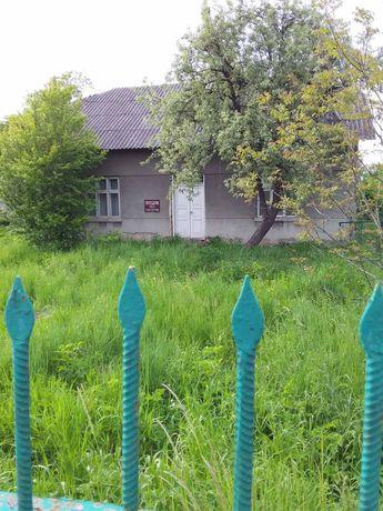 Продаж будинку в Дашава Львівської області Стрийський район