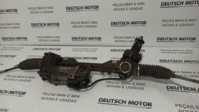 Caixa de Direção Eléctrica BMW 118d (E87)
