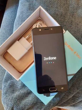 Smartphone Zenfone 4 Max