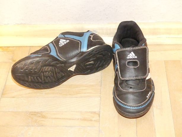 Buty dziecięce Adidas Ezeiro