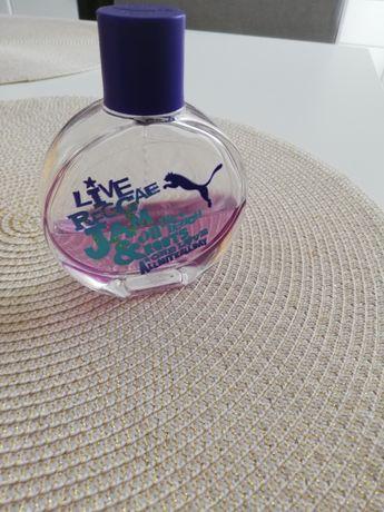 perfumy Puma