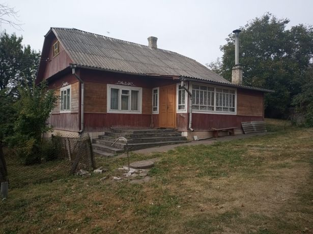 Продам будинок 90 м. кв. Рівненський р-н / до Рівного 19 км.