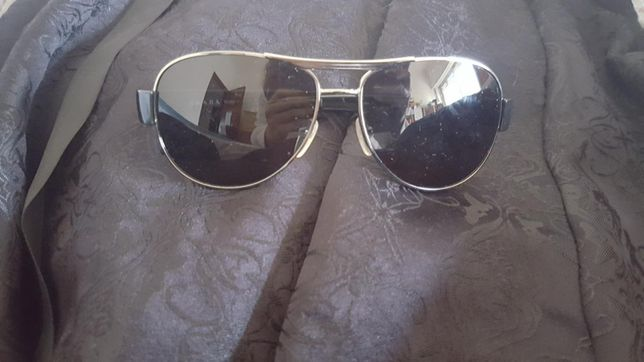 Oculos prada