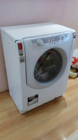 Ремонт пральних машин-автомат Новоград-Волинський