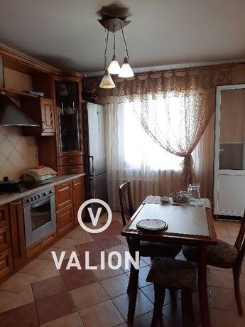 Продам 3к квартира Урловская, 7, м.Позняки, 82 кв.м., 90000 у.е.