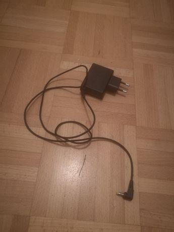 Ładowarka do PSP Sony