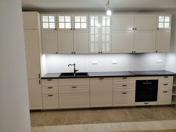 Montaż Mebli IKEA