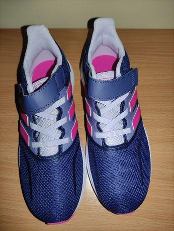 Sapatilhas Adidas novas