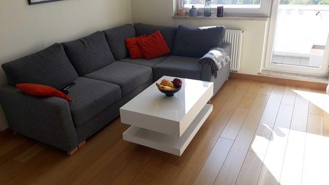 stolik kawowy 90 cm x 60 cm