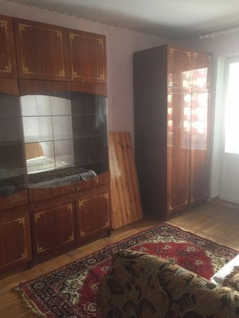 Сдам квартиру в центре Бердянск