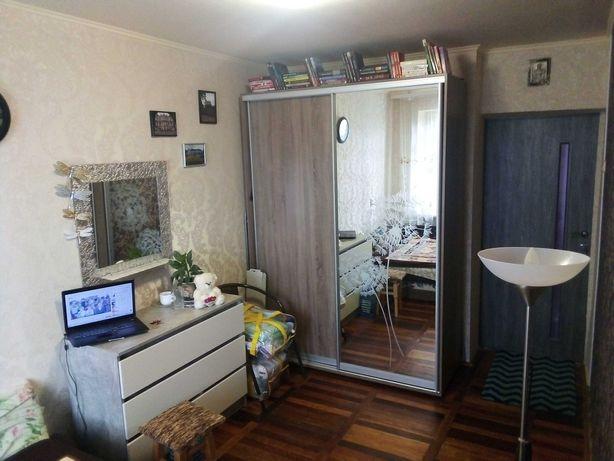 2 кімната квартира по Вовчинецькій