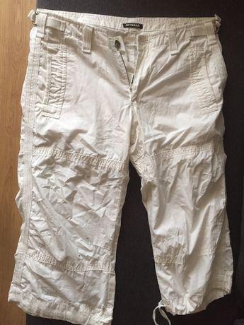 Продам шорты белые летние Ferre