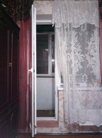 Комната на ключ от владельца Троещина Деснянский