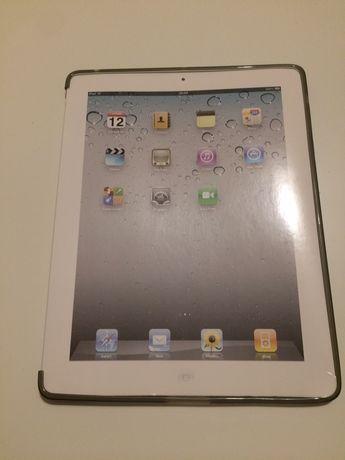 Osłona z TPU do Apple iPad 2