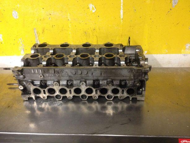 cabeça motor ford kuga 2.0 tdci ref,G6DG 136HP