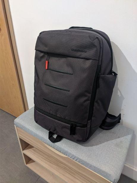 Plecak dla fotografa / filmowca -> Manhattan Mover-50