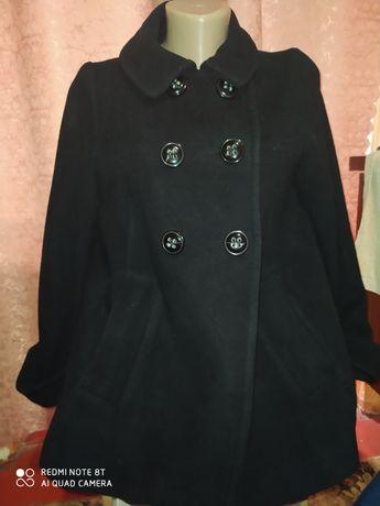Куртка и пальто продам