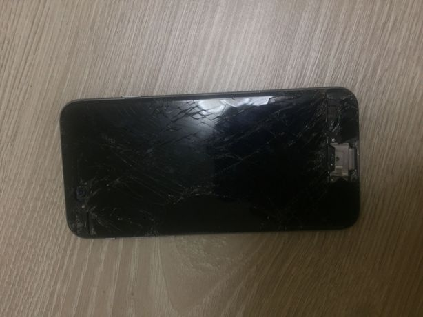 iPhone 6 icloud