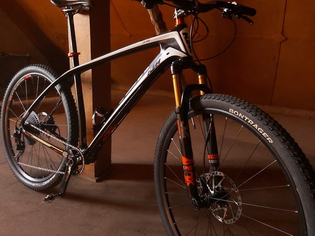 Rower 29 KTM AERA PRO 21 cali