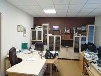 Офис 200 м2 в Центре, новостройка. Без комиссии!