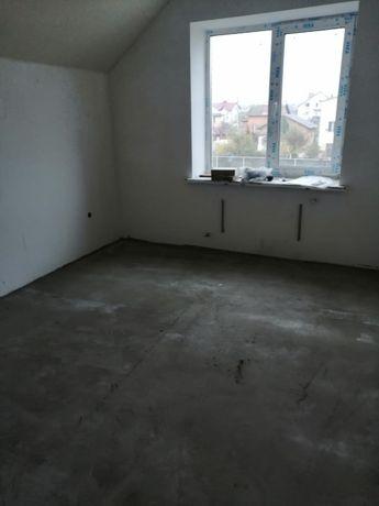 Продаж будинка Немирівське шосе Грош(ремонт)