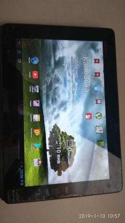 Продам планшет Asus TF700T