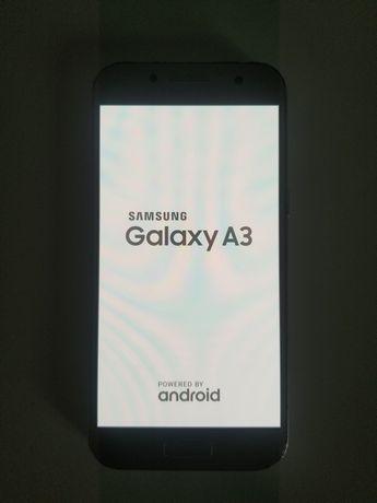 Samsung a320 DUOS 2017