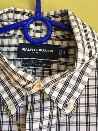 Koszula Ralph Lauren M